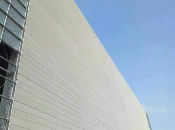 aac板材和alc墙板的性能参数的对比